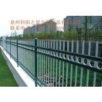 专业批发定制各种不锈钢护栏 市政道路隔离栏 质量保证