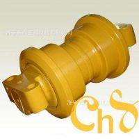 推土机配件 SD22单边支重轮总成 螺母螺栓各种配件