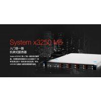 供应IBM服务器X3250M4-2583-I16 1U机架式高性能3.1GHzCPU 100%原装