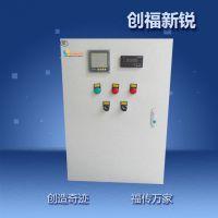 供应排污泵,排水泵,排污,集水坑控制箱 创福新锐产品系列
