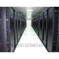 艾默生PEX空调 艾默生力博特机房空调价格 力博特恒温恒湿空调价格18516396340