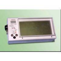 SIM-300小物品表面污染监测仪