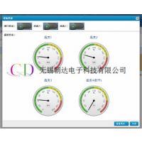 供应高精度高性能变压器远程监控系统 无线监控系统 变压器监控