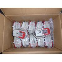 北京汉达森专业销售德国MBS/ 电流互感器/压力变送器