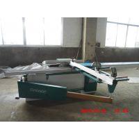 塑料板材下料机兄弟联赢山东供应商塑料板材下料机13206477177