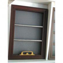 旺来不锈钢窗纱网 窗户过滤网 不锈钢丝网深加工
