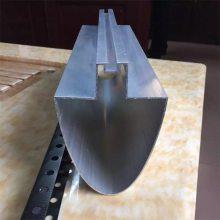 v型铝方通吊顶厂家/铝方通生产厂家-欧百建材