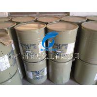广州总代 宝万化工优势出 保险粉食品级