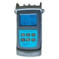 光纤损耗测试仪(光万用表)POL-580