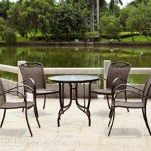 昆明那里有卖户外休闲伞的 那里有卖休闲桌椅的 昆明庭院伞批发