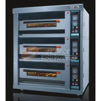蛋糕烤箱、蛋糕烤箱价格、赛思达NFD-90F