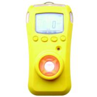 采用LCD液晶实时显示硫化氢气体检测仪TD-H2S-100
