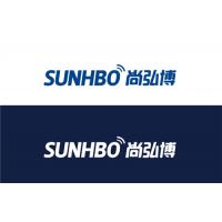 logo设计、斯洛克logo设计(图)、南山logo设计