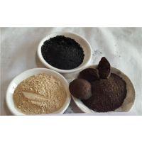 铬矿粉粘结剂加工厂,德州铬矿粉粘结剂,高通材料