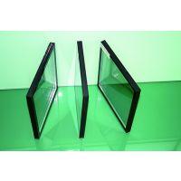 供应河南信义南玻中空玻璃节能玻璃、低辐射玻璃