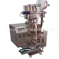 恒尔电子设备(图)_半自动液体包装机_辽宁液体包装机