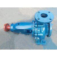 IS清水泵、忆华水泵、IS清水泵型号大全