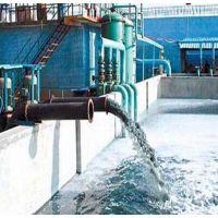 酒店污水处理设备说明|林芝酒店污水处理设备|诸城晟华环保