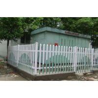 贵州PVC护栏,围栏,栏杆,PVC护栏,围栏,栏杆现货