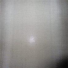 旺来304不锈钢丝网厂 水杯过滤网 不锈钢网型门