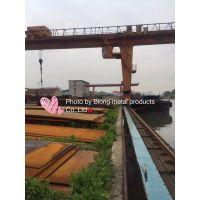 莆田宝钢产60Mn模具钢板品质