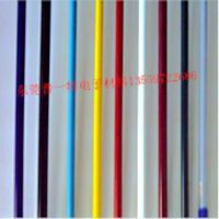 各种木杆/金属杆/密封保护/PVC热缩管