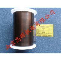 供应日本accurate不锈钢线压缩弹簧NWS0.3-2-R一级代理