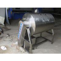 诸城市众康机械专业生产鸭肠清洗机|鸡肠清洗机