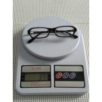 寰视眼镜-2500度超薄超轻玻璃镜