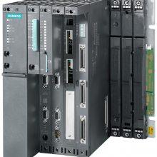 西门子6ES74001JA010AA0|UR2 9槽(2个冗余PS电源模块)