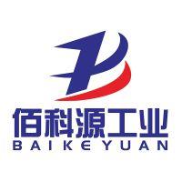 深圳市佰科源工业设备有限公司