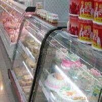 蛋糕柜冷藏展示柜水果保鲜柜
