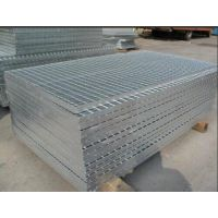 热镀锌钢格板、航金钢格栅板、高质量热镀锌钢格板
