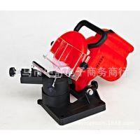 电动磨链机 Electric Chain Saw Sharpener