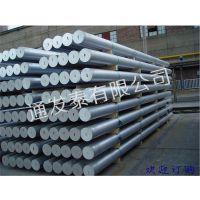 6061铝棒规格/6061铝方棒规格/6061-T6铝合金棒厂家