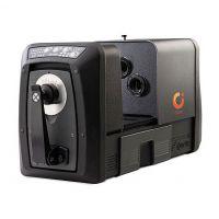供应分光仪Ci7800测色仪Ci7600色差仪Ci7800色差计Ci7600