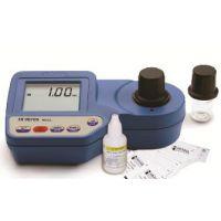 意大利哈纳HANNA HI96770二氧化硅浓度测定仪