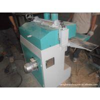 东莞小多片锯/木工机械/二手机械回收/大量回收木工机械