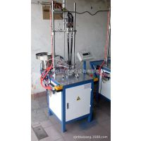 厂家直销订做非标自动化设备 一出多自动送料锁螺丝机