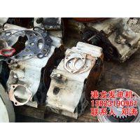 销售三菱船用发动机配件S12R-RTT三菱发电机工程机械零配件