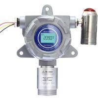 传感器更换便捷TD6000-H2S在线式硫化氢测定仪
