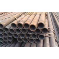 供应天津大无缝高压锅炉管材质都有那些高压锅炉管材质20G材质的