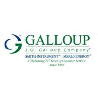 GALLOUP电磁阀/GALLOUP蒸汽疏水阀