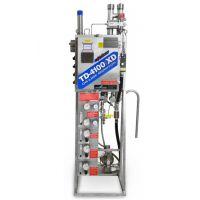 美国特纳TD-4100XD防爆版在线式水中油分析仪