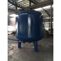 [活性炭过滤器]怎么样,买[活性炭过滤器]找厂家杭州康强