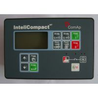 IC-NT,InteliCompactNT MINT,InteliCompact NT SPTM