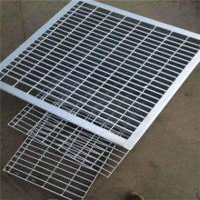 异形格栅板,异形网格栅盖板,钢格栅生产厂家
