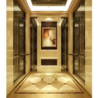 深圳日立电梯销售,日立进口电梯,日立高速梯