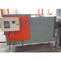 邯郸生物质颗粒燃烧器 工业用炉子 生物质燃烧炉