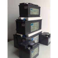 美国GNB蓄电池JTT12V3300图片
